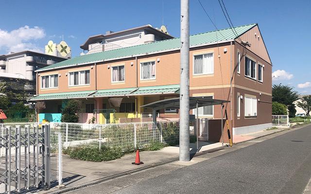 飯田幼稚園