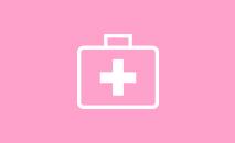 信州上田医療センター