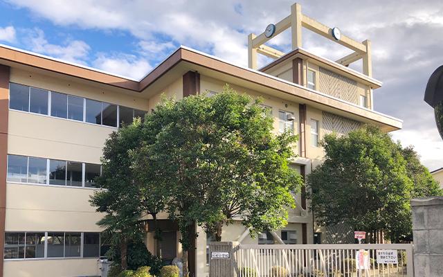 稲村小学校
