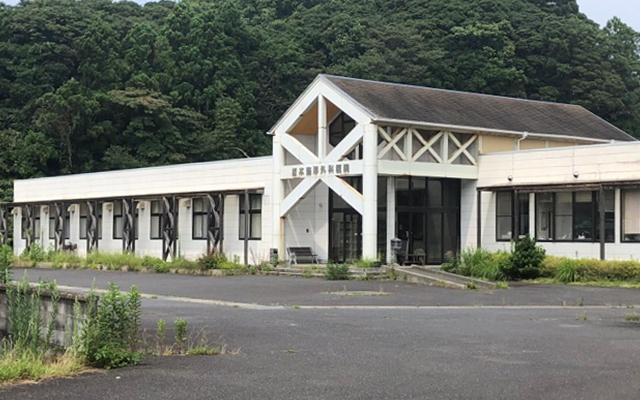 坂本整形外科医院