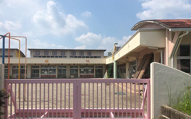 篠岡保育園